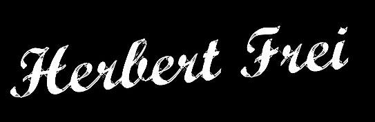 Herbert_Frei